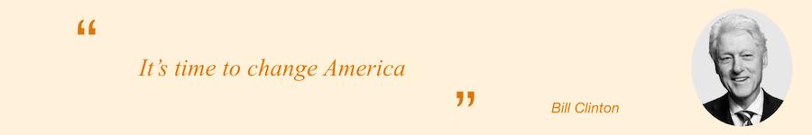 bill-clinton-campaign-slogan