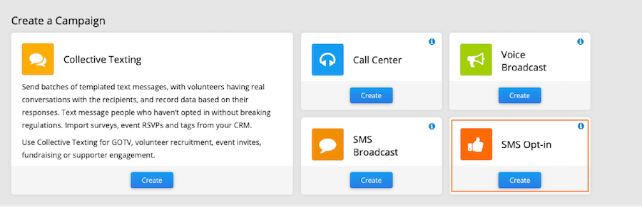 callhub-dashboard-sms-opt-in