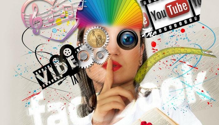 How nonprofits succeed on social media