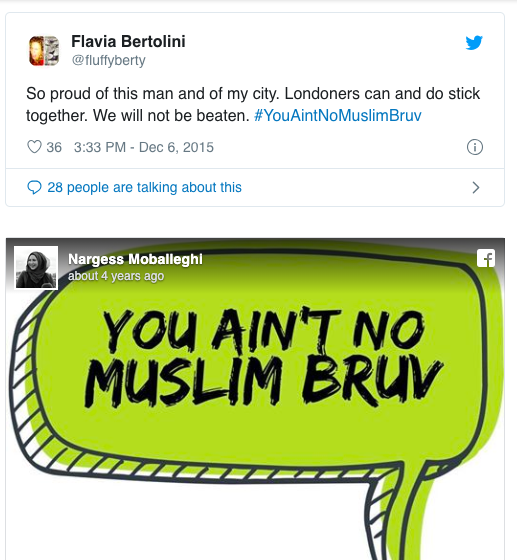 youaintnomuslimbruv_advocacy_campaign_example