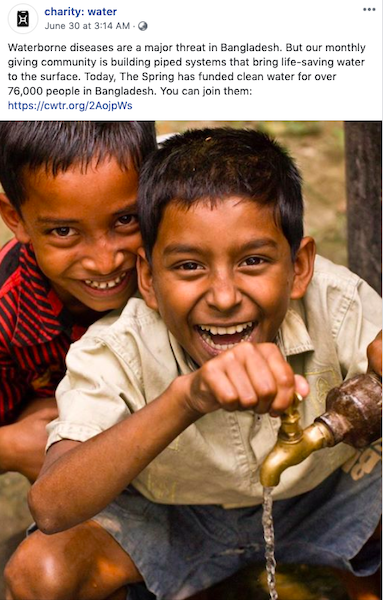 charitywater-fundraise-ask
