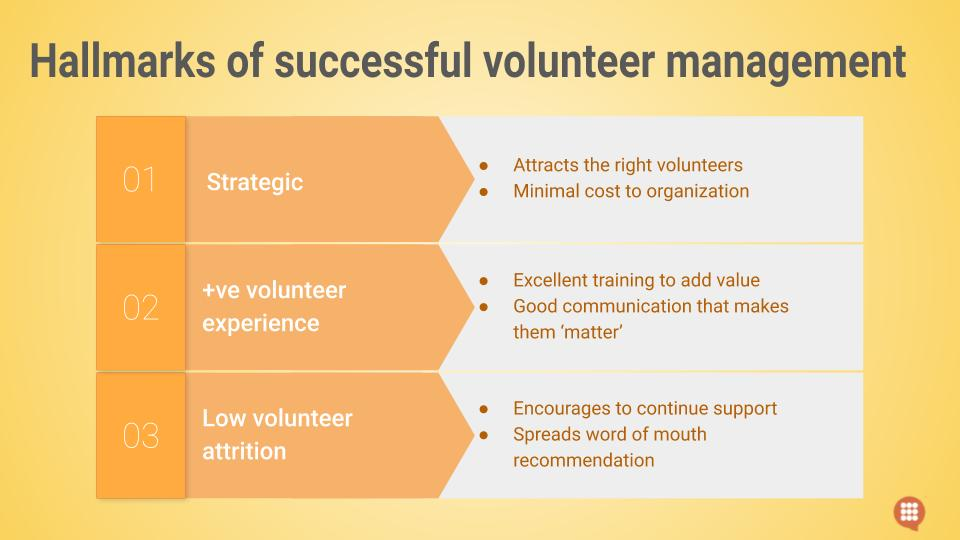 successful-volunteer-management-callhub