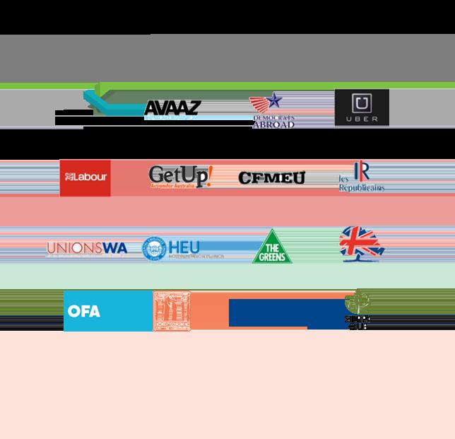 client logo grid