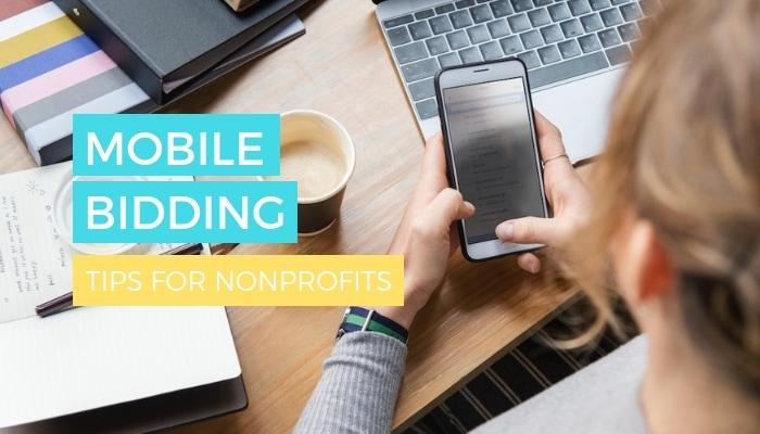 mobile_bidding_marketing_tips_nonprofit