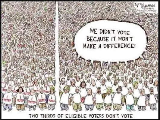 young-voter-turnout-significance