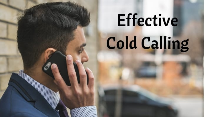 EffectiveCold Calling