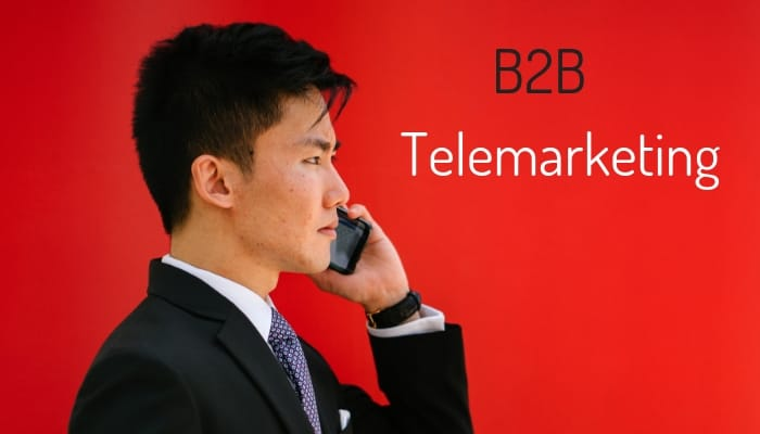 what_is_b2b_telemarketing