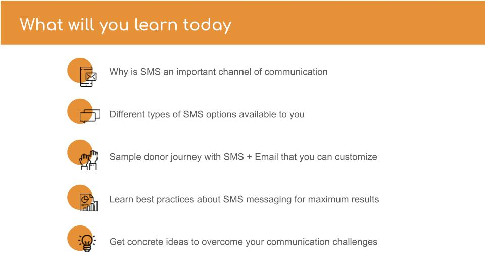 how-to-add-sms-to-your-fundraising-efforts-feature-1