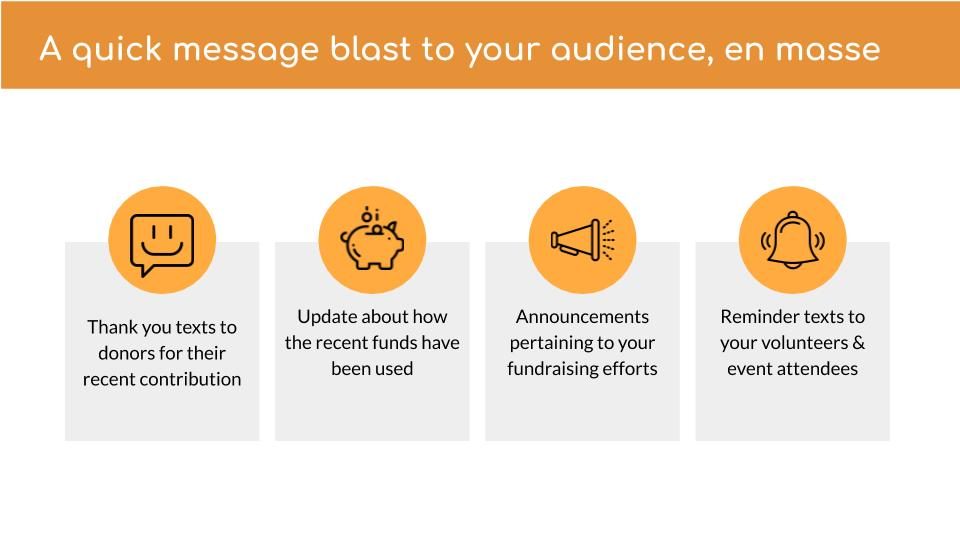 how-to-add-sms-to-your-fundraising-efforts-feature-3