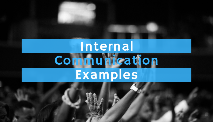 internal communication examples feature image