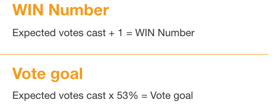 calculate-win-number-elections