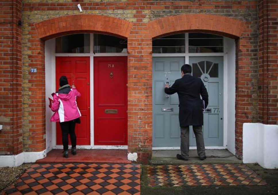 door-to-door-canvassing-gotv