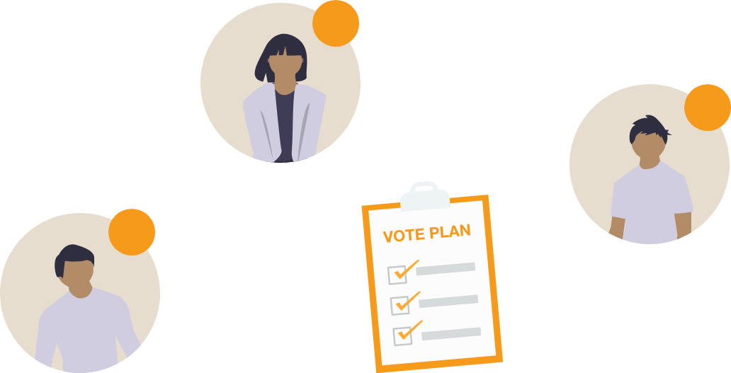 help-voters-make-plan