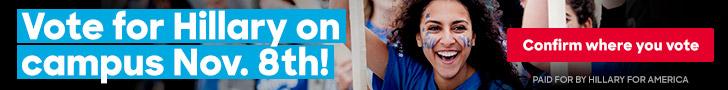 hillary-clinton-digital-ad-political-campaign