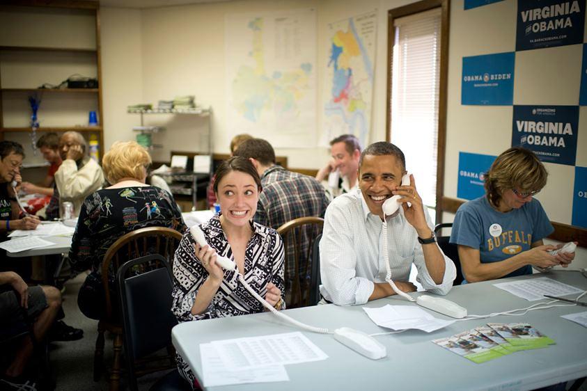 political-phonebanking-gotv