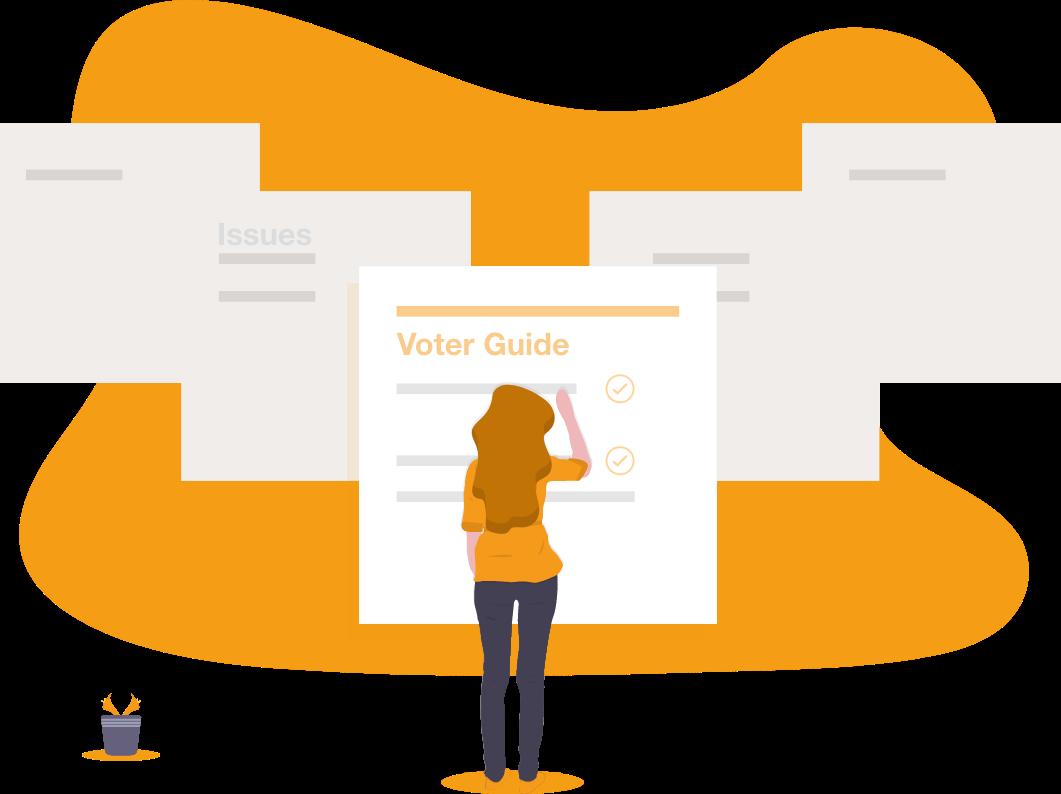 voter-guide-gotv