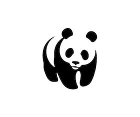 wwe-panda