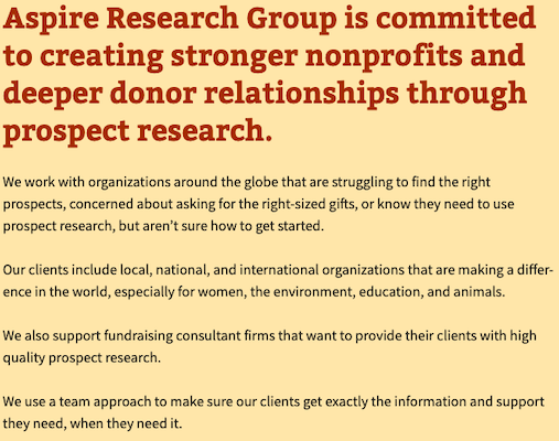 aspire-research-group-fundraising-consulting-firm