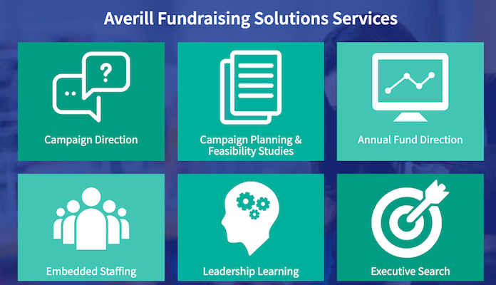 averillfundraising-consulting-firm