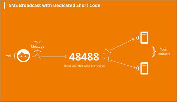 bulk-texting-dedicated-shortcode