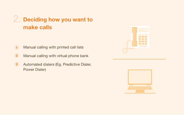 deciding-calling-tools-phonebanking