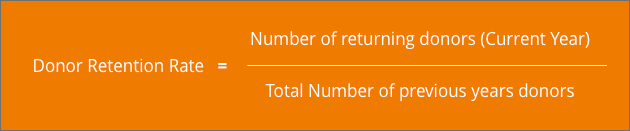 donor-retention-rate
