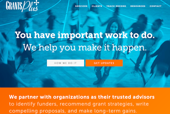 grants-plus-fundraising-consulting-firm