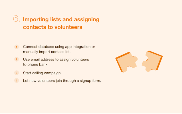 importing-contact-lists-phonebanking