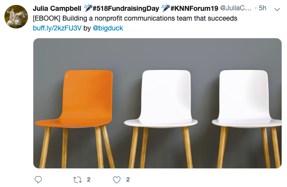 julia-campbell-fundraising-influencer