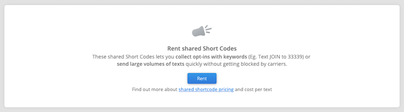 rent-shared-shortcode-texting