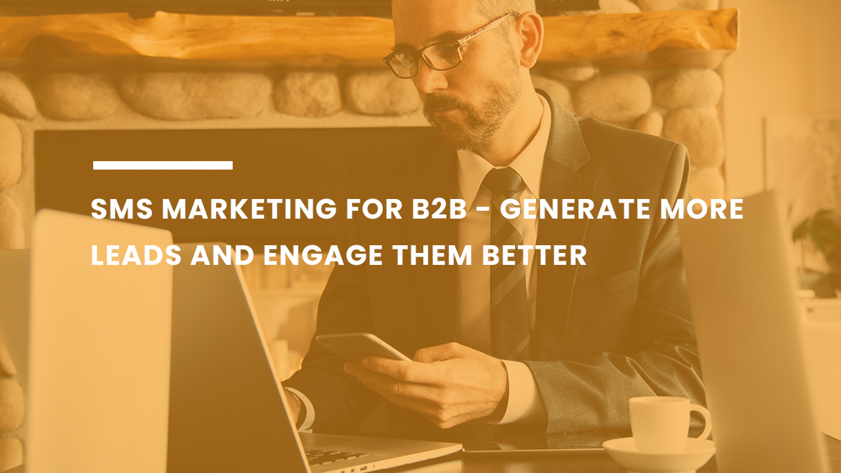 SMS-marketing-B2B-feature