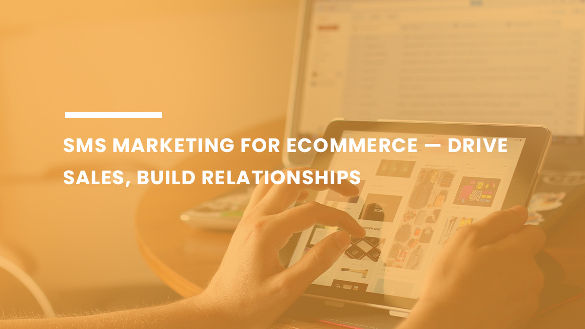 Sms-Marketing-for-Ecommerce-feature
