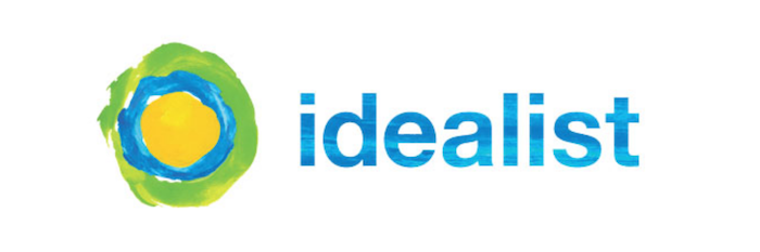 idealist-website