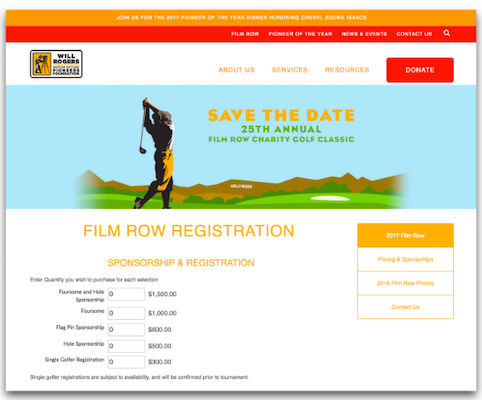 online-fundraising-events-ticketing