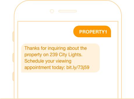 property-info-sms-marketing-real-estate
