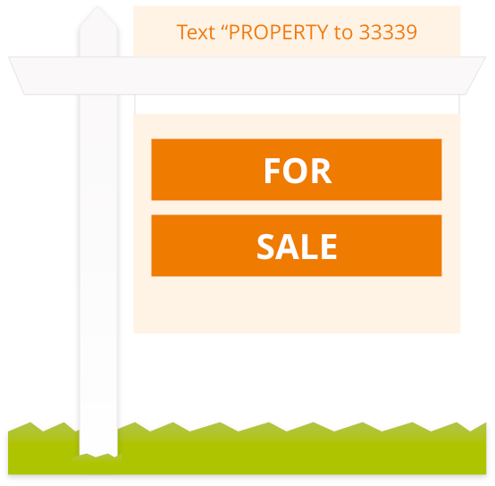 yard-sign-opt-in-sms-real-estate