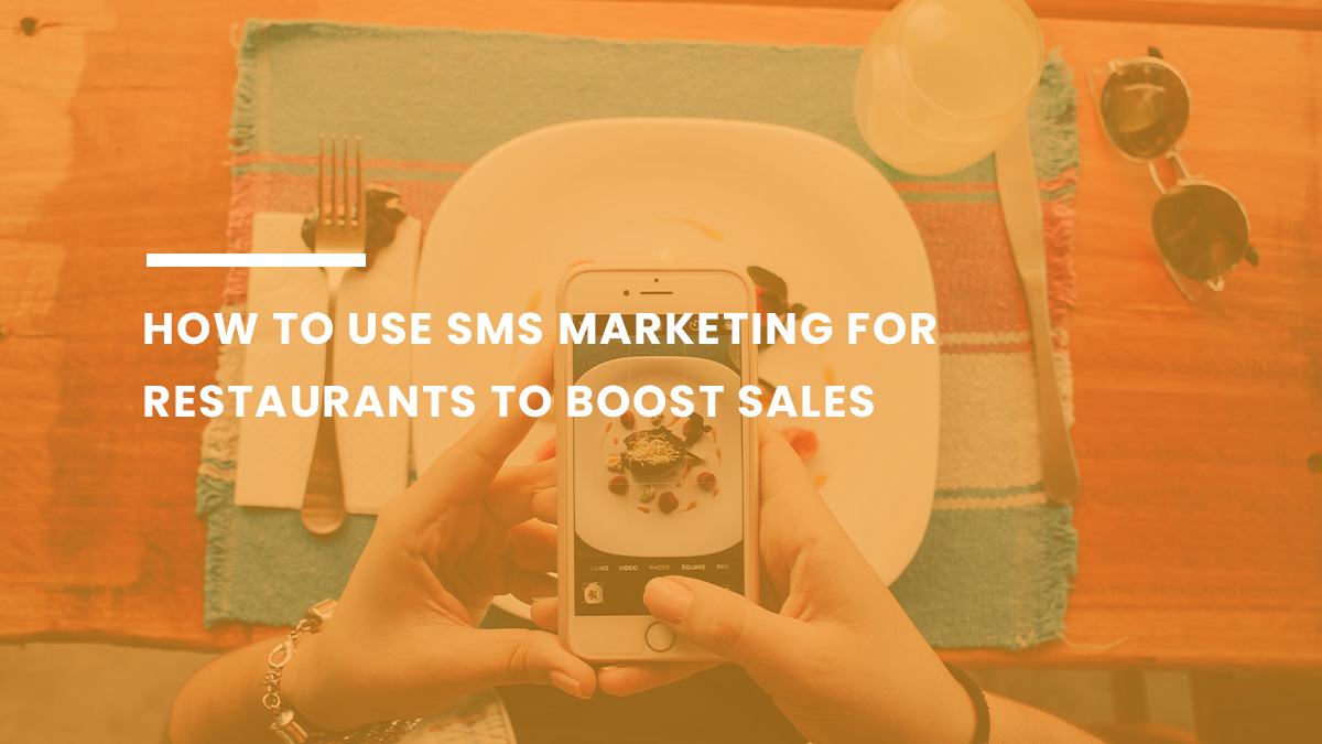 sms-marketing-restaurant-feature