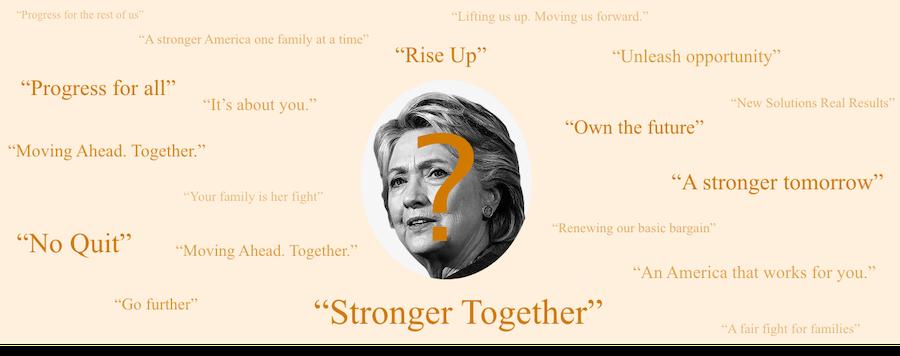 hillary-clinton-campaign-2016