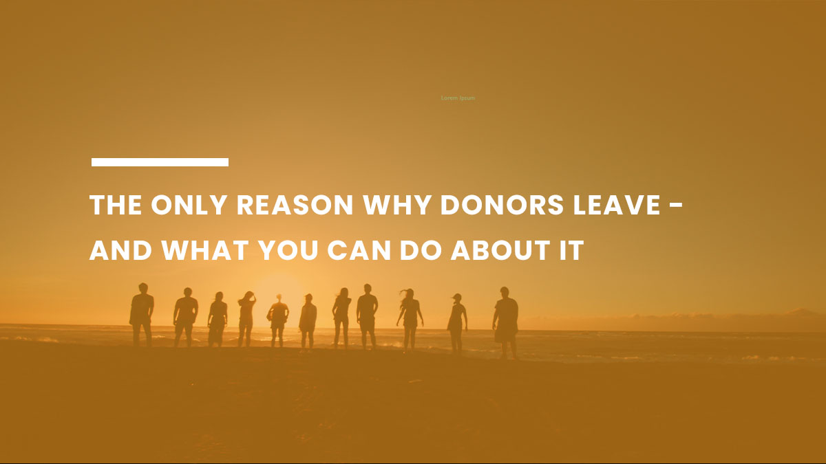 why-donors-leave-feature