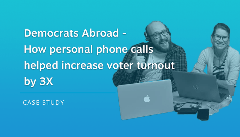democrats abroad case study feature image 2