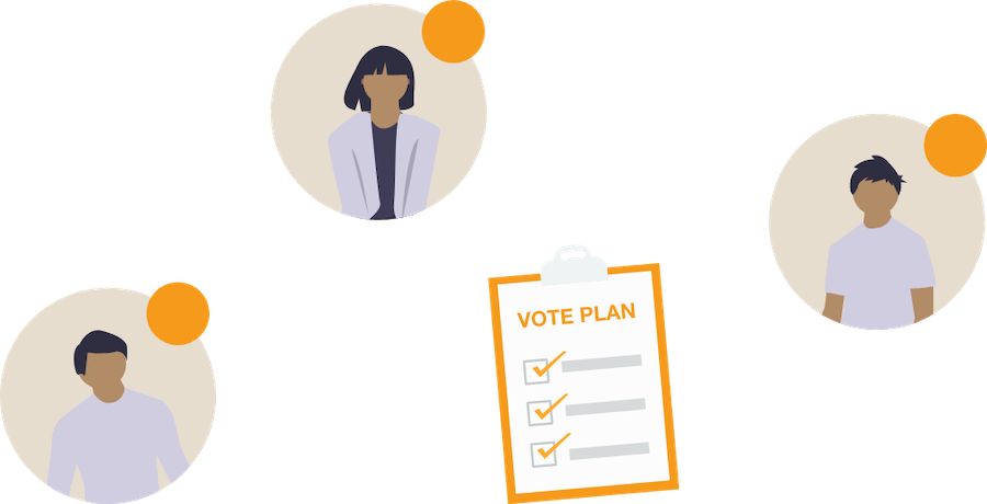 helping-voters-create-plan