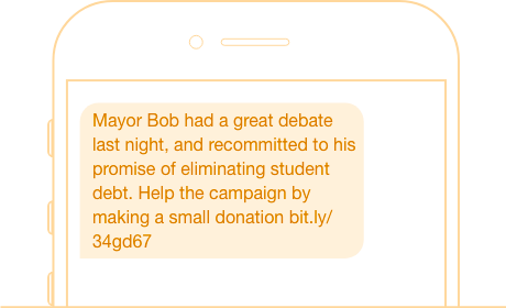 fundraising-text