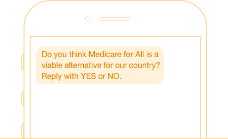medicare-opinion-poll-text