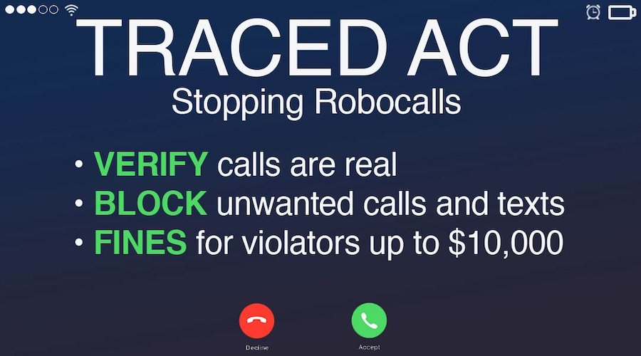 robodialer_laws_traced_act