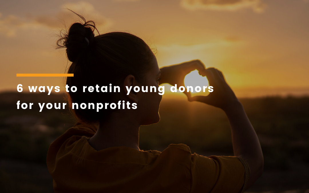 6-ways-retain-young-donor-feature