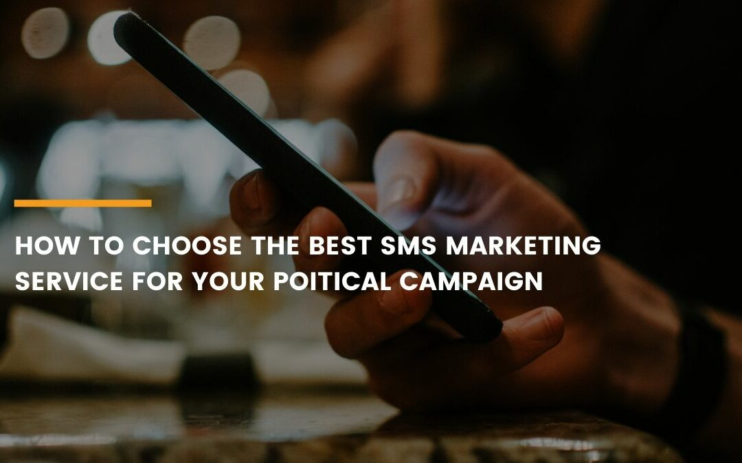 sms-marketing-service-feature-new