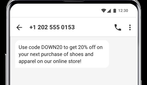 discount-code-text