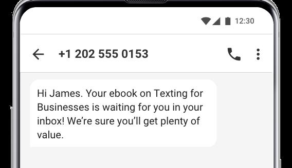ebook-reminder-text