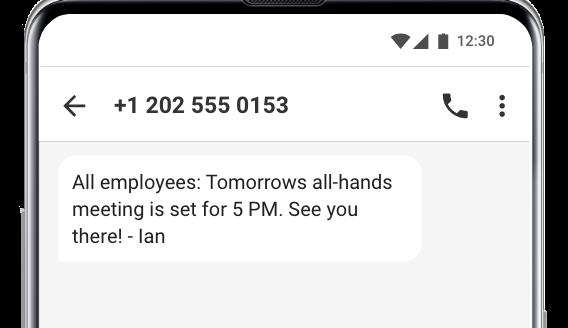 employee-updates