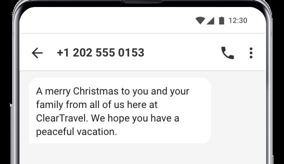 holiday-mass-text